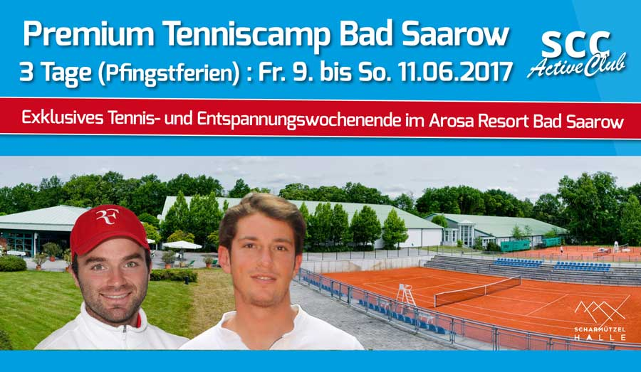 2017 pfingstcamp bad saarow