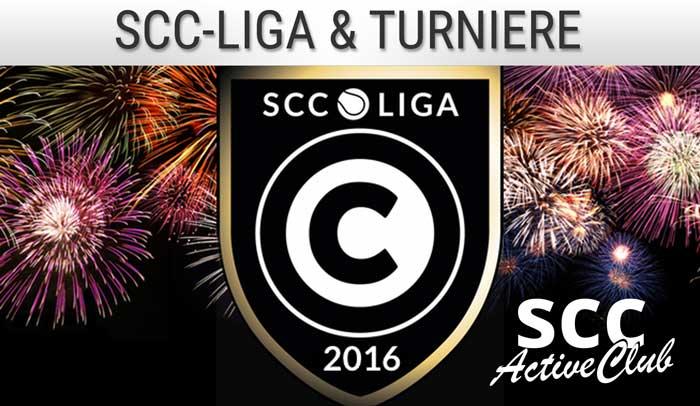 SCC-Liga