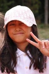 scc-feriencamp-sommer-2018-III-006.jpg