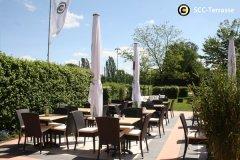 1-clubrestaurant-sonnenterrasse.jpg