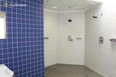 5-duschen.jpg