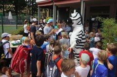 zebra-cup-2017-07.jpg