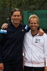 Jens-Thron-Thomas-Enqvist-2015.jpg