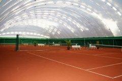 traglufthalle-tennis-8.jpg