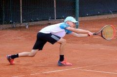 scc-junior-open-2021-016.jpg