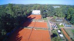 anlage-tennis-scc-berlin.jpg