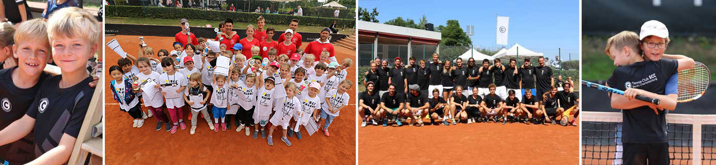 tennis feriencamp im tennis-club scc berlin