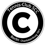 Tennis-Club SCC Berlin | Tennis spielen in Berlin Charlottenburg