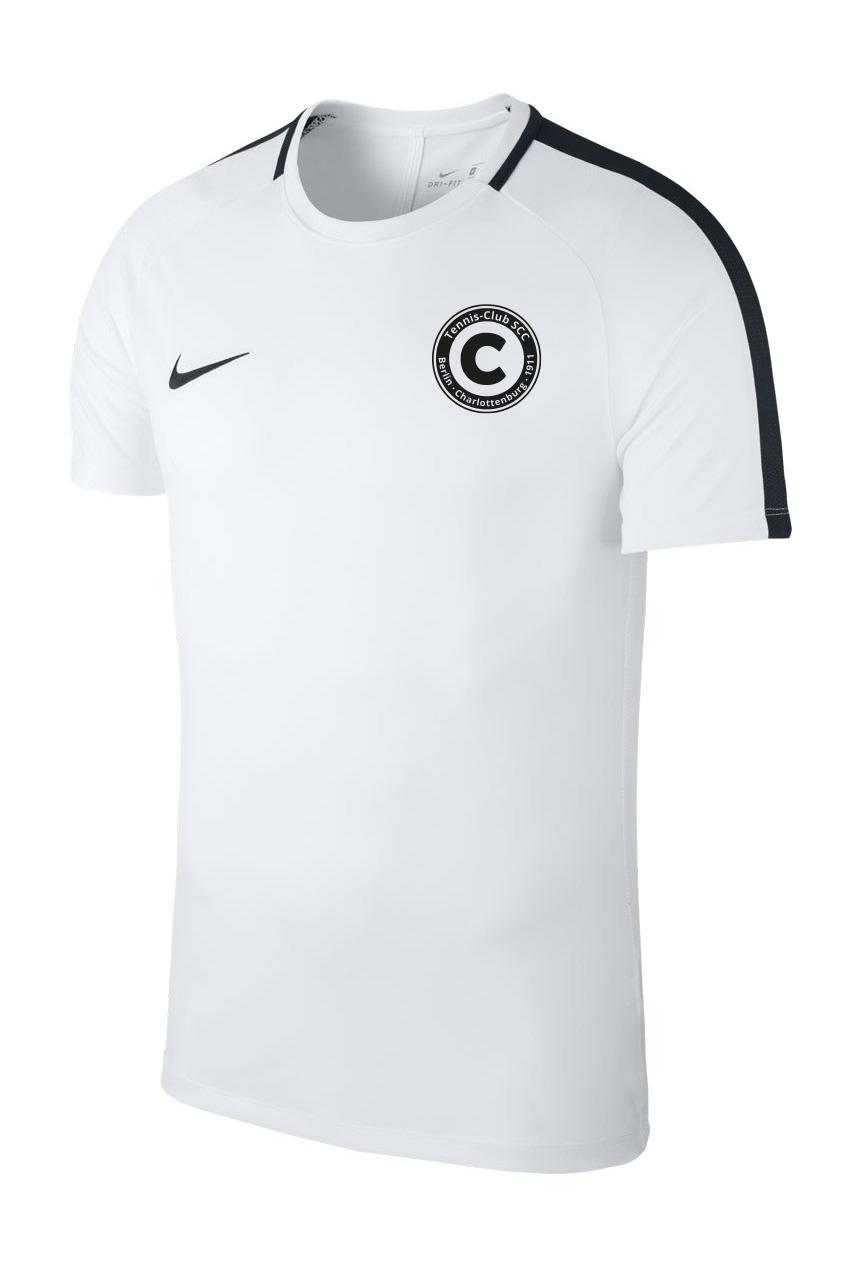 Nike Shirt Boys