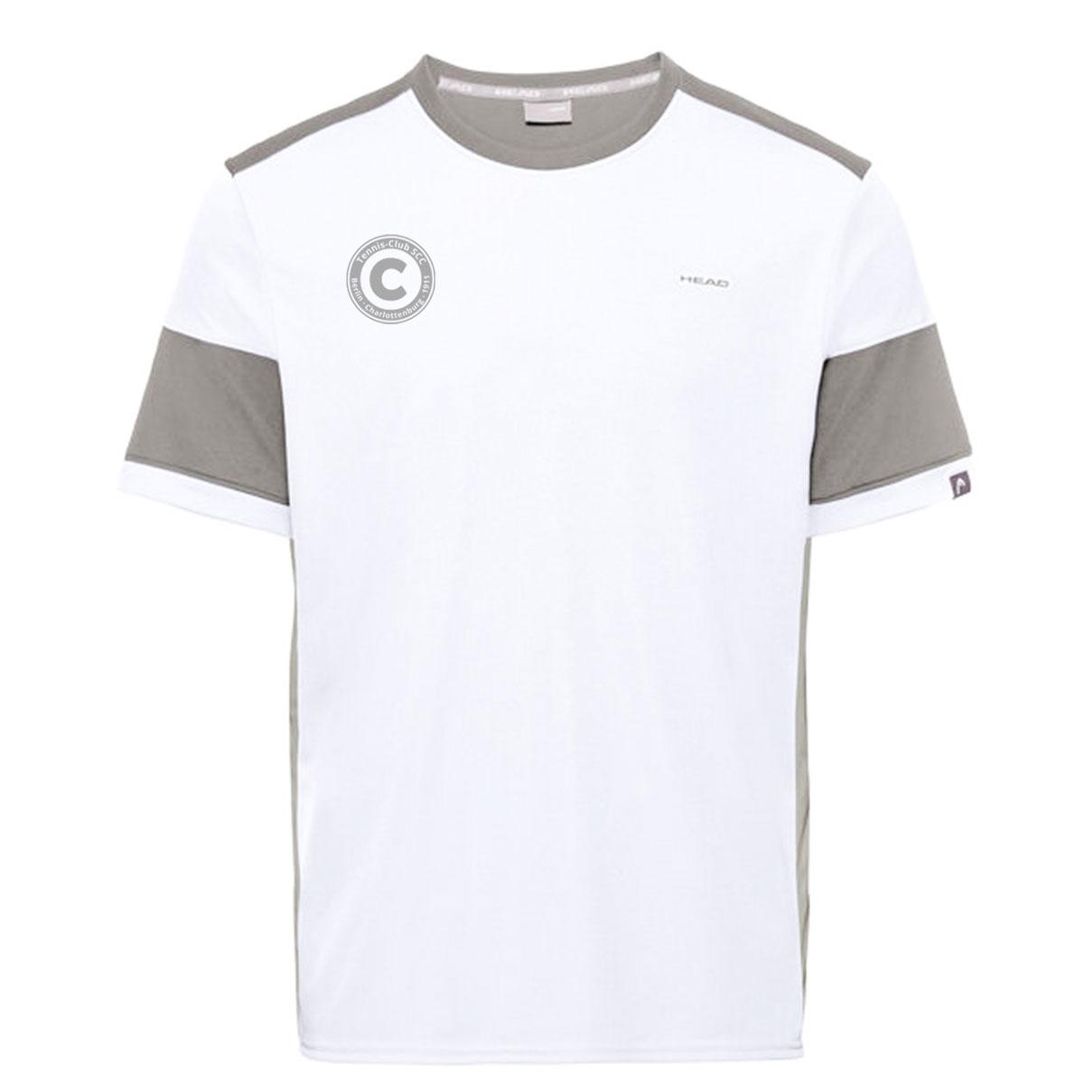 HEAD Volley Shirt