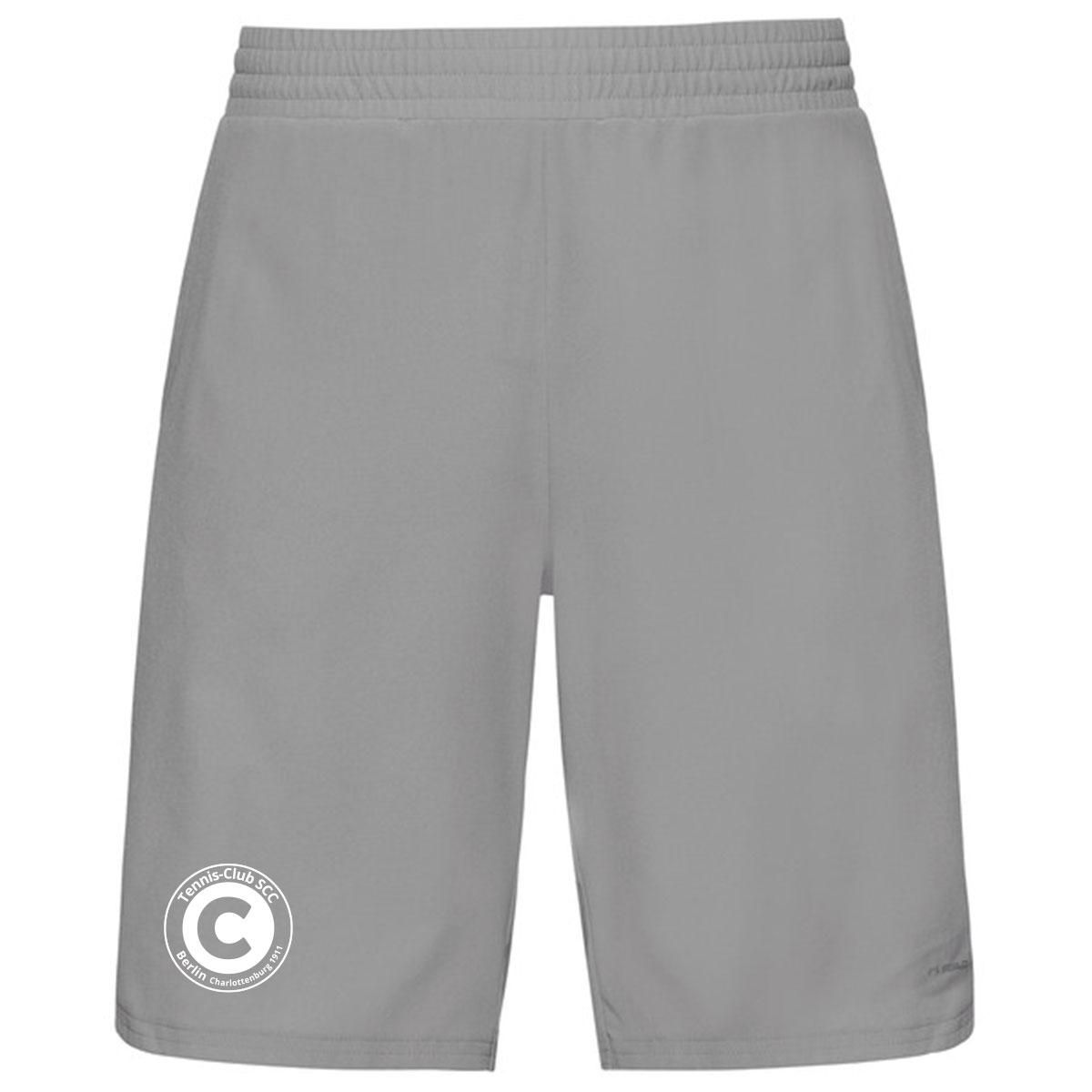 HEAD Brock Bermuda Shorts