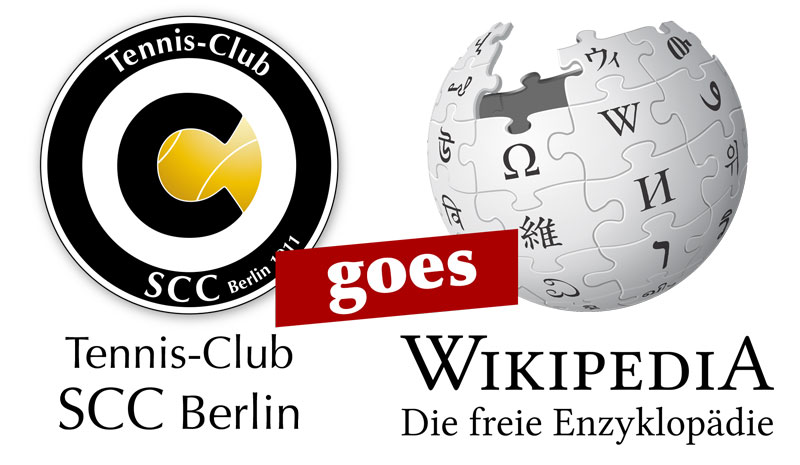 scc goes wikipedia