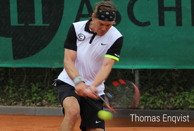 Thomas Enqvist 2015 | Tennis-Club SCC