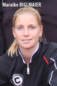 regionalliga nord tennis