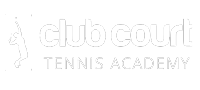 Club Court Tennis-Agentur