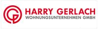 Harry Gerlach Wohnungsbauunternehmen