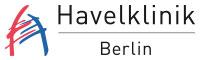 Havelklinik Berlin