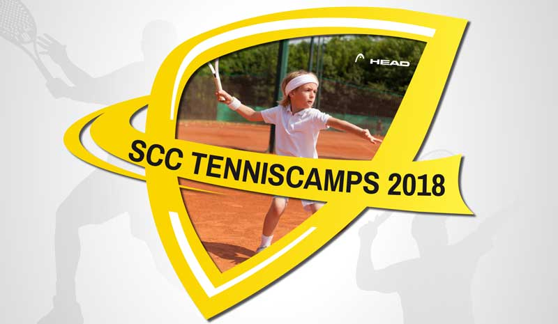 2018 tennis feriencamp berlin