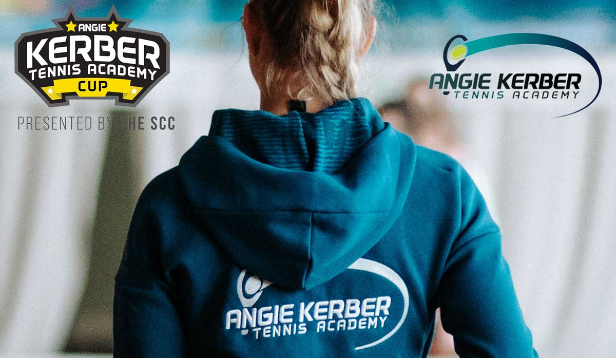 2019 angie kerber academy cup scc 2