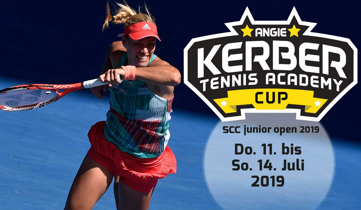 2019 angie kerber academy cup scc